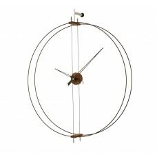 Часы Nomon  BARCELONA, d=90см BAR