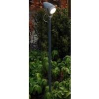 Уличный светильник Royal Botania BLT220 BULLET