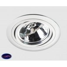 Встраиваемый светильник Megalight BM-8021/2A