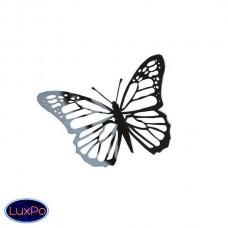 Аксессуар Karman Butterfly 12