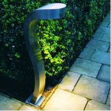 Уличный светильник Royal Botania CBR605 COBRA