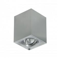 Точечный светильник Crystal lux CLT_420C_AL