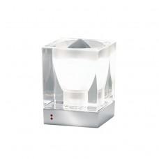 Настольная лампа Fabbian D28B0100