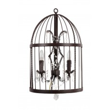 Бра DG Home Vintage Birdcage DG-LL160