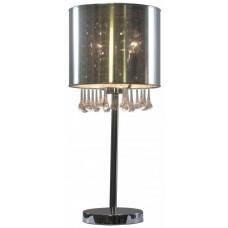 Лампа настольная DG Home Amber DG-TL136