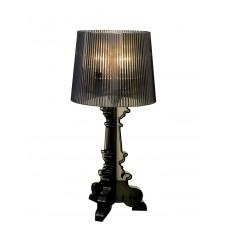 Лампа настольная DG Home Bourgie Black DG-TL145