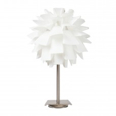 Лампа настольная DG Home Artiche DG-TL151