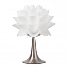 Лампа настольная DG Home Arto DG-TL152