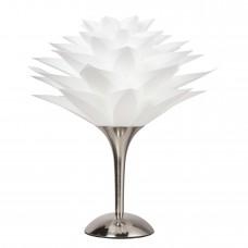 Лампа настольная DG Home Artik DG-TL153