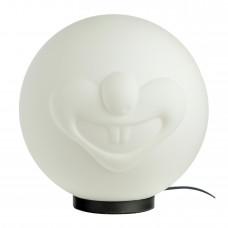 Лампа настольная DG Home Bieber DG-TL155