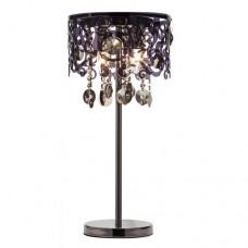 Лампа настольная DG Home Abbie DG-TL41