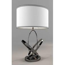 Лампа настольная DG Home Angelo DG-TL77W