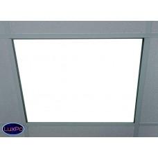 Встраиваемая светодиодная панель Donolux DL-18274/4200-Silver