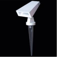 Архитектурная подсветка Donolux DL18380/11WW-Alu Frod