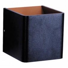 Бра Donolux DL18391/11WW Black/Gold Dim Ponby