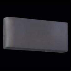 Бра Donolux DL18400/21WW-Black Dim Freonart