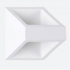 Бра Donolux DL18402/11WW-White Ardegol