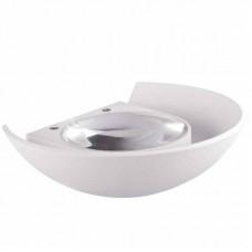Бра Donolux Ardegol DL18430/11WW-White
