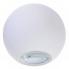Бра Donolux Laund DL18442/12 White R Dim