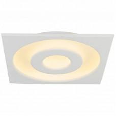 Cветодиодный встраиваемый светильник Donolux DL242GR