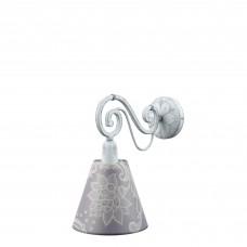 Бра Lamp4you(Classic 15) E-01-G-LMP-O-3