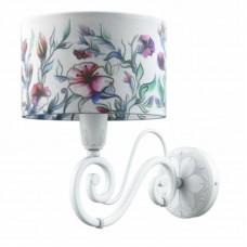 Бра Lamp4you (Provence 5) E-01-WM-LMP-Y-13