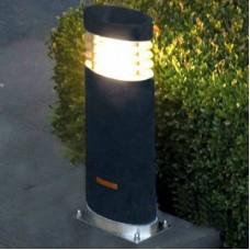 Уличный светильник Royal Botania ELL40ST ELLIPSE
