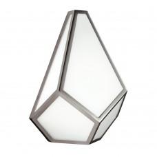 Бра Feiss DIAMOND FE/DIAMOND1
