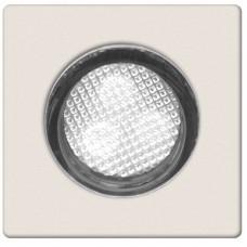 Встраиваемый светильник Brilliant Asta 30 G02893/82
