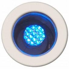 Встраиваемый светильник Brilliant Cosa 15 G03090/73