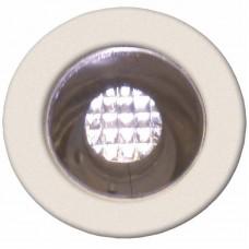 Встраиваемый светильник Brilliant Cosa 15 G03090/75