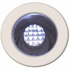 Встраиваемый светильник Brilliant Cosa 15 G03090/82