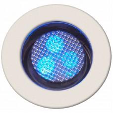 Встраиваемый светильник Brilliant Cosa 30 G03093/73
