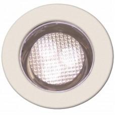 Встраиваемый светильник Brilliant Cosa 30 G03093/75