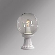 Светильник уличный наземный Fumagalli MICROLOT/G250 G25.110.000.WXE27