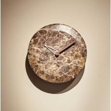 Настенные часы Nomon Bari M (32cm) HUGME