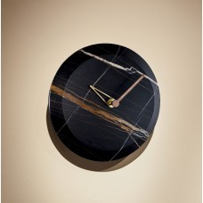 Настенные часы Nomon Bari M (32cm) HUGMS