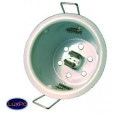 База встраиваемого светильника Imex IL.0009.2051