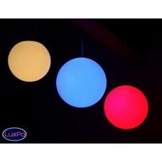 Подвесной LED светильник шар Jellymoon Sky JM 015