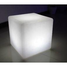 LED куб Jellymoon Cube JM 020B