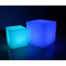 Беспроводной светящийся Куб Jellymoon Cube JM 021A