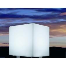 LED куб Jellymoon Cube JM 023B