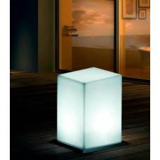 LED одноцветный светильник Jellymoon Bright Plato JM 027B