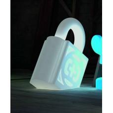 Декоративный светильник Jellymoon Lock JM 042