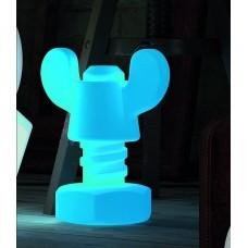 Декоративный LED светильник Jellymoon Nut JM 046