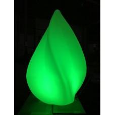 Беспроводной светильник Jellymoon Lotos JM 048A