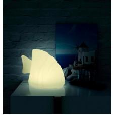Интерьерный светильник Jellymoon Bright Nemo JM 057B