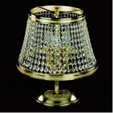 Настольная лампа ArtGlass KLOTYLDA DIA 250