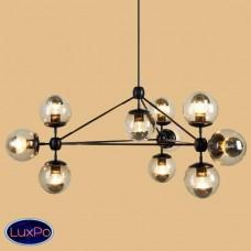 Светильник подвесной Loft House LOFT HOUSE P-1000/10