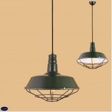 Светильник подвесной Loft House LOFT HOUSE P-100/4